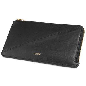 Bree Privy 148 Geldbörse RFID Leder 20 cm