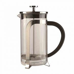 Leopold Vienna LV01533 Kaffeebereiter PRESS 1,0L