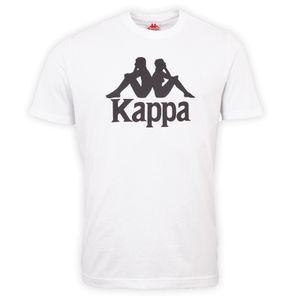 Kappa Authentic Caspar T-Shirt - Gr. M
