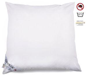 Evolon® Allergiker Kopfissen 80 x 80 cm