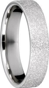 Bering Jewelry Symphony 557-19-x2 Ring Innenring, Ringgröße:54 / 7