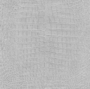 Rasch Vlies - Tapete Kollektion  African Queen II 474145 Lederoptik
