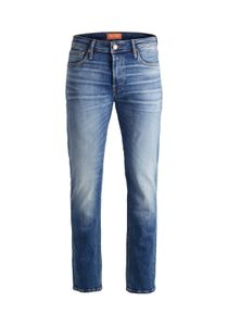 Jack & Jones Mike Original Jos 411 Blue Denim 33