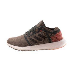 Adidas Running Pureboost Go Running Schuhe Herren Laufschuhe D97421