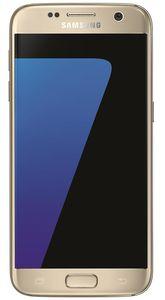 Samsung SM-G930F Galaxy S7 32GB Gold Platinum