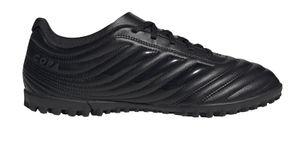 Adidas Copa 20.4 Tf Cblack/Cblack/Dgsogr 42