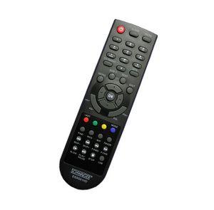 Original Fernbedienung Schwaiger DSR 581 HD Receiver Remote Control