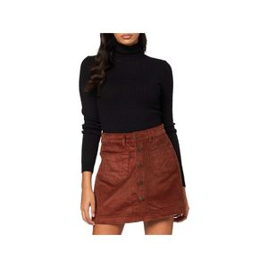 Only Damen Pullover 15165075 Black
