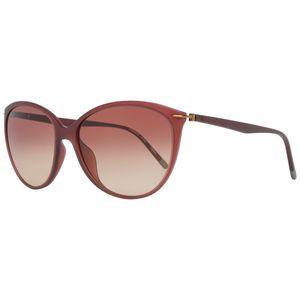 Rodenstock Sonnenbrille R7412 C 57 Sunglasses Farbe