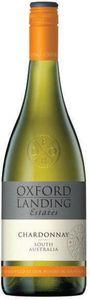 Oxford Landing Chardonnay WO South Australia 2019 (1 x 0.75 l)
