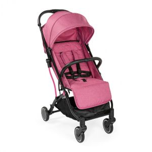 Chicco BUGGY Trolley Me(4 Farben) Lollipop