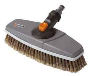 GARDENA Cleansystem-Waschbürste 05570-20