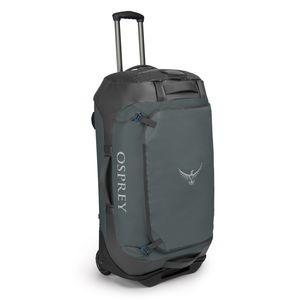 Osprey Transporter 90 2-Rollen Reisetasche 80 cm