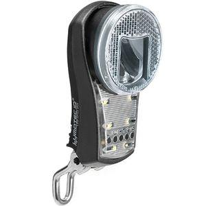 Busch & Müller LED-Scheinwerfer, IQFly Premium T se Plus