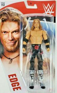 WWE Action Figure Edge 15 cm