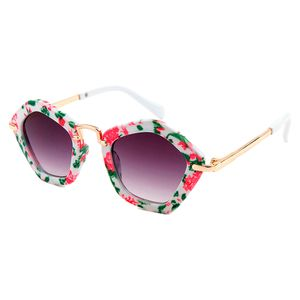 Anti-uv Sonnenbrillen Outdoor Headwear Zubehör Strand Schutz Sonnenbrille Geschenk