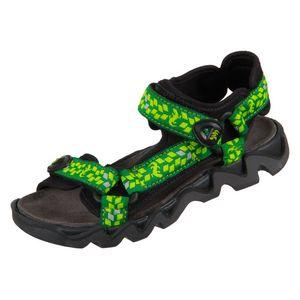 Lurchi Schuhe Olly, 332512436, Größe: 30