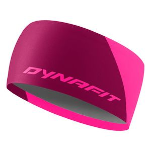 Dynafit Performance 2 Dry Pink Glo / Fuchsia One Size