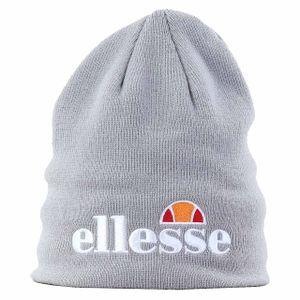 ELLESSE Mütze Bressan Beanie Grau -