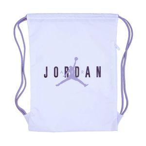 Nike Rucksäcke Air Jordan Jan Hbr, 9A0347001