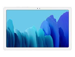 """Samsung Galaxy Tab A 32 GB Silber - 10,4"""" Tablet - A7 2 GHz 26,4cm-Display"""