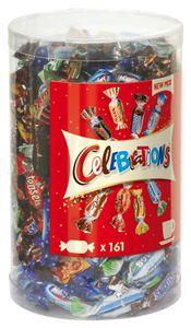 Celebrations Dose 1,435 kg