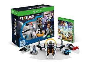 Ubisoft Starlink Starter Pack [XBox One]