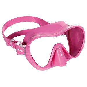 Cressi F1 Pink  One Size