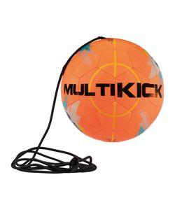 DERBYSTAR Multikick Pro Mini 47 cm orange/schwarz