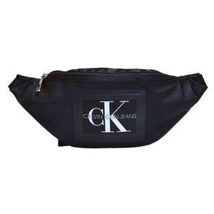 Calvin Klein Handtaschen K50K506172 Bds, K50K506172BDS