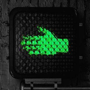 The Raconteurs - Help Us Stranger -   - (CD / Titel: H-P)