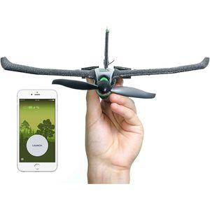 TobyRich SmartPlane Pro SPPR01-017 Smartphone gesteuertes Flugzeug