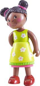 Haba Little Friends – Naomi; 302801