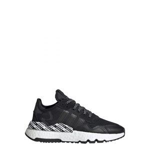 adidas Originals Mode-Sneakers Nite Jogger J