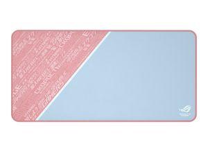 ASUS ROG Sheath Pink Edition