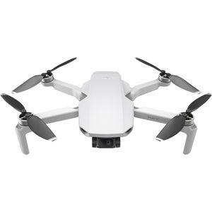 DJI Mavic mini Quadrocopter HD inkl. Fernsteuerung