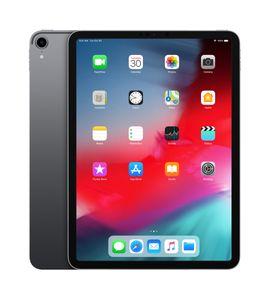"Apple iPad Pro 1.000 GB Grau - 11"" Tablet - A12X 27,9cm-Display"