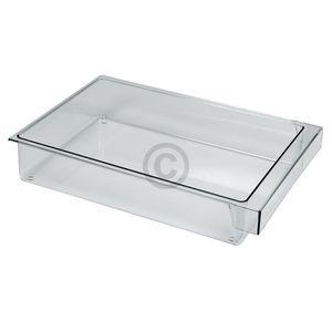 Bosch Siemens Neff Auszugsschale Schale Schublade für Kühlschrank - Nr.: 654584 / 00654584 / 00447513