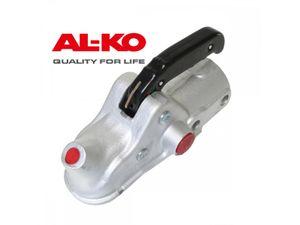 AL-KO AK 351 für gebremste Anhänger bis 3.500 kg