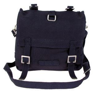 MFH BW Kampftasche, klein, blau