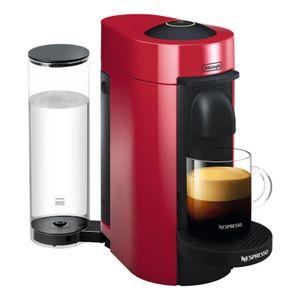 DeLonghi ENV 150 R Vertuo Nespresso
