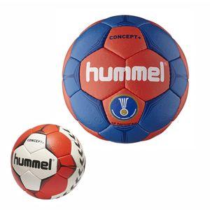 Hummel Concept Plus Handball - Gr. 2