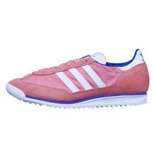 Adidas Schuhe SL72 W, M19230, Größe: 39 1/3