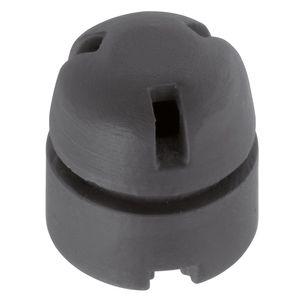 WMF 1 x Sicherheitsventil 6096139510