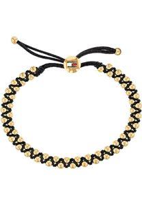 Tommy Hilfiger Jewelry CASUAL CORE 2780006 Damenarmband