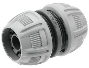GARDENA Reparator 13mm (1/2 ) 15mm (5/8 )-Schläuche 18232-50