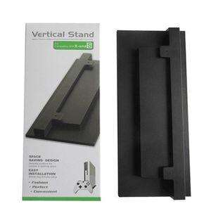 Slim Console Rutschfester vertikaler Basisständer für Xbox One S / Xbox One Console