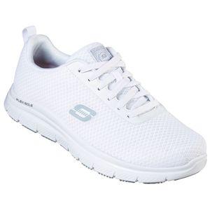 Skechers - Herren Work-Sneaker - Flex Advantage SR - Bendon