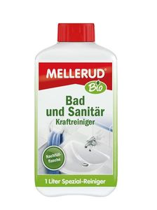 MELLERUDBad und Sanitär Kraftreiniger 1 Liter