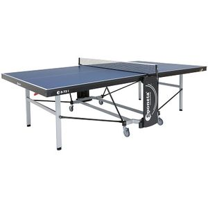 "Sponeta® Tischtennisplatte ""S 5-73 i"", Blau"
